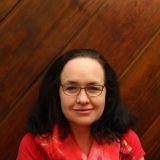 Alida Greyling Dagbestuur en Gemeenteraad