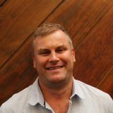 Lodie Pretorius Gemeenteraad