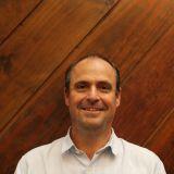 Theo Ferreira (Voorsitter) Dagbestuur en Gemeenteraad