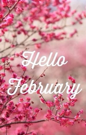 hello-february-new-month-birthday-month-february-2016-Favim.com-4023789
