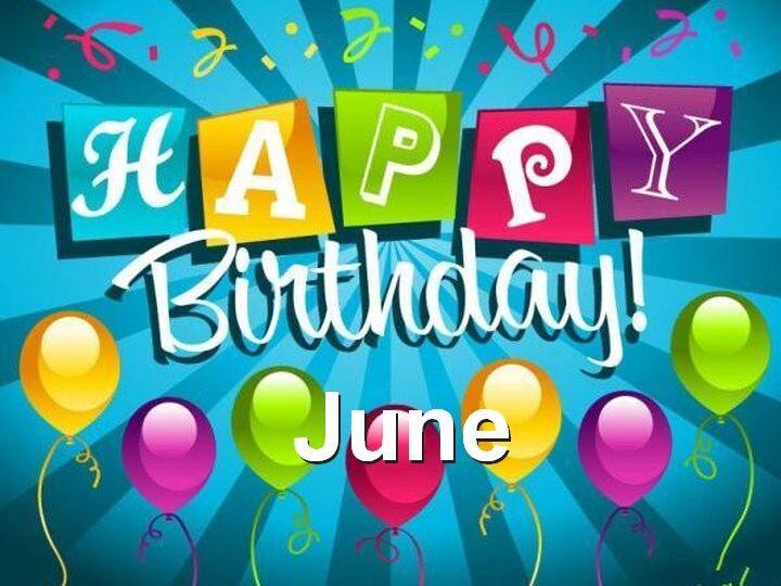 1840424534-Happy-Birthday-June