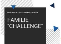 Familie-Challenge-e1626776143991